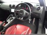 Audi TT 2007 года за 700 000 тг. в Атырау – фото 2