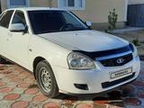 ВАЗ (Lada) 2172 (хэтчбек) 2012 года за 2 000 000 тг. в Атырау