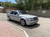 Mercedes-Benz E 500 1994 года за 6 500 000 тг. в Нур-Султан (Астана)