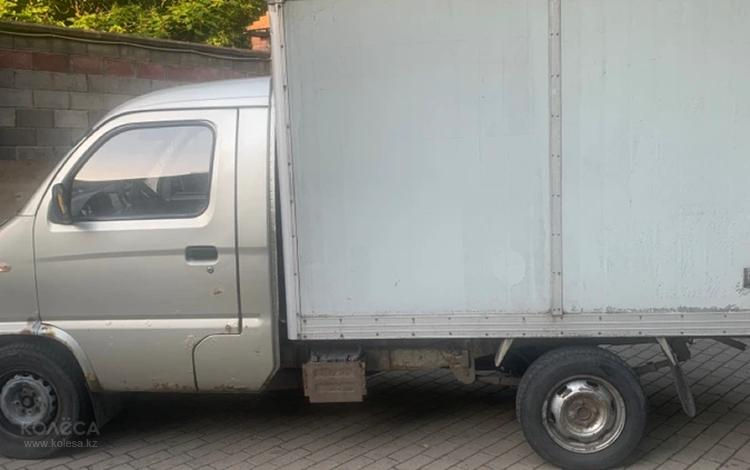 FAW  5024 2011 года за 850 000 тг. в Алматы