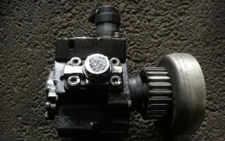 Тнвд (насос высокого давления) Volkswagen Touareg 3.0 2008 (б у) за 90 000 тг. в Костанай