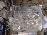 Контрактные двигатели из Японий на Mitsubishi Outlander GF 4J12 за 375 000 тг. в Алматы