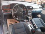 Volvo 850 1994 года за 1 000 000 тг. в Туркестан – фото 3