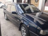 Volvo 850 1994 года за 1 000 000 тг. в Туркестан – фото 4