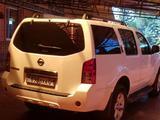 Nissan Pathfinder 2014 года за 10 499 000 тг. в Нур-Султан (Астана) – фото 2