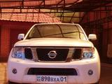 Nissan Pathfinder 2014 года за 10 499 000 тг. в Нур-Султан (Астана) – фото 3
