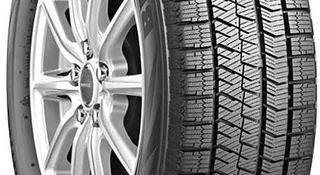 225/45/R18 Bridgestone Blizzak ICE за 91 250 тг. в Алматы