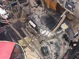 Замена радиатора печки в Караганда – фото 2