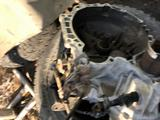 Коробка передач за 80 000 тг. в Актобе – фото 2