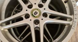 Диски R18 Racing Dinamics за 180 000 тг. в Караганда