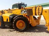 JCB  540 170 2004 года за 18 000 000 тг. в Актау