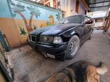 BMW 325 1993 года за 800 000 тг. в Алматы – фото 5