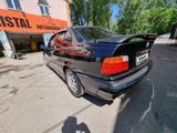 BMW 325 1993 года за 800 000 тг. в Алматы – фото 2