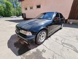 BMW 325 1993 года за 800 000 тг. в Алматы – фото 4