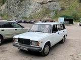 ВАЗ (Lada) 2104 2012 года за 1 350 000 тг. в Алматы
