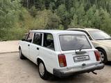 ВАЗ (Lada) 2104 2012 года за 1 350 000 тг. в Алматы – фото 2