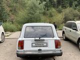 ВАЗ (Lada) 2104 2012 года за 1 350 000 тг. в Алматы – фото 3