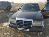 Mercedes-Benz E 230 1993 года за 1 300 000 тг. в Кызылорда