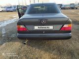 Mercedes-Benz E 230 1993 года за 1 300 000 тг. в Кызылорда – фото 3