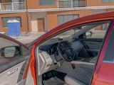 Mazda CX-9 2009 года за 8 000 000 тг. в Актау – фото 4