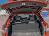 Mazda CX-9 2009 года за 8 000 000 тг. в Актау – фото 5