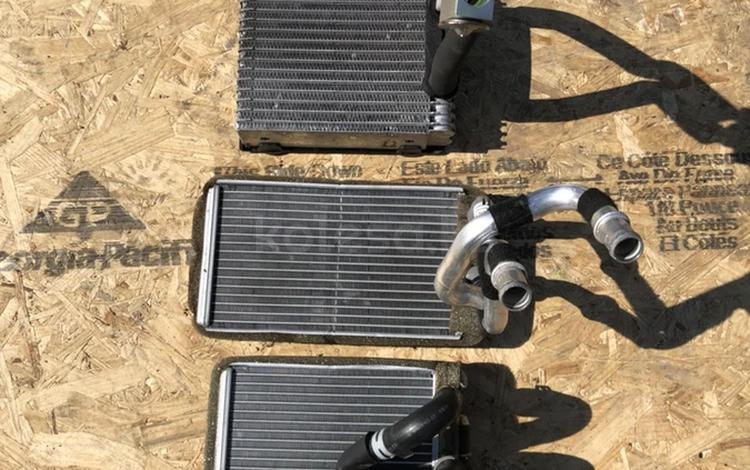 Радиатор печки кондиционера за 15 000 тг. в Алматы