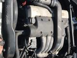Двигатель ом 603 c турбиной на w903 w906 за 1 000 тг. в Шымкент – фото 2