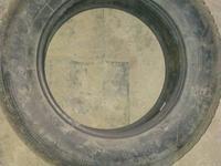 Шины зимние за 60 000 тг. в Караганда
