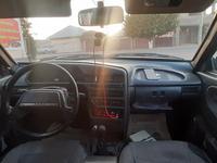 ВАЗ (Lada) 2115 (седан) 2006 года за 900 000 тг. в Шымкент