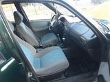 Chevrolet Niva 2005 года за 1 590 000 тг. в Костанай – фото 4