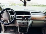 Honda Elysion 2004 года за 3 400 000 тг. в Уральск – фото 3