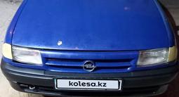Opel Astra 1992 года за 650 000 тг. в Кызылорда