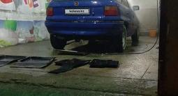 Opel Astra 1992 года за 650 000 тг. в Кызылорда – фото 4