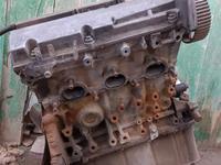 Двигатель за 200 000 тг. в Сатпаев