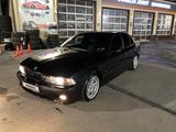 BMW 540 2000 года за 7 000 000 тг. в Алматы – фото 2