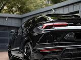 Lamborghini Urus 2021 года за 171 177 000 тг. в Алматы – фото 5