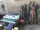 Грузовые запчасти авторазбор в Шымкент – фото 3