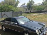 Mercedes-Benz E 240 2000 года за 3 500 000 тг. в Алматы – фото 3