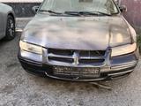 Dodge Stratus 1999 года за 900 000 тг. в Кызылорда