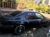 Dodge Stratus 1999 года за 900 000 тг. в Кызылорда – фото 3