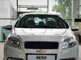 Chevrolet Nexia 2021 года за 4 890 000 тг. в Алматы