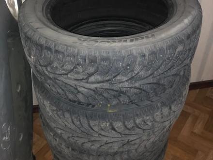 Резина всесезонка за 55 000 тг. в Алматы