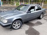Mercedes-Benz E 260 1987 года за 1 350 000 тг. в Тараз