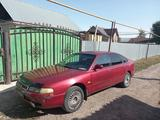 Mazda Cronos 1992 года за 1 250 000 тг. в Алматы – фото 4