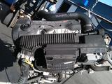 Двигатель FORD FOCUS MK2 HYDA за 1 119 000 тг. в Щучинск