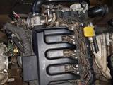 Контрактные двигателя за 250 000 тг. в Алматы