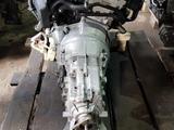 Контрактные двигателя за 250 000 тг. в Алматы – фото 2
