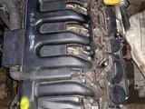 Контрактные двигателя за 250 000 тг. в Алматы – фото 3