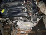 Контрактные двигателя за 250 000 тг. в Алматы – фото 4