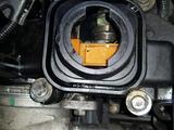 Контрактные двигателя за 250 000 тг. в Алматы – фото 5